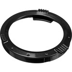 Olympus Decoration Ring for TG Series Cameras
