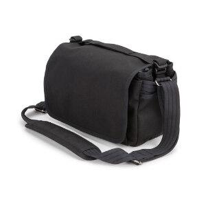 Think Tank Retrospective 6 Shoulder Bag