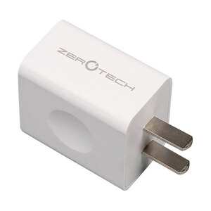 ZeroTech USB Adapter for Dobby Drone Battery Charger
