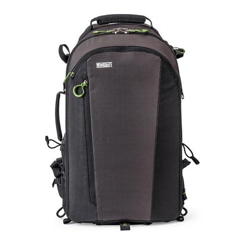 Mind Shift FirstLight 30L Backpack