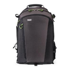 MindShift FirstLight 40L Backpack