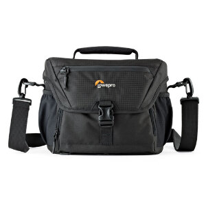 Lowepro Nova 180 AW II Shoulder Bag