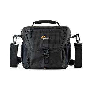 Lowepro Nova 170 AW II Shoulder Bag