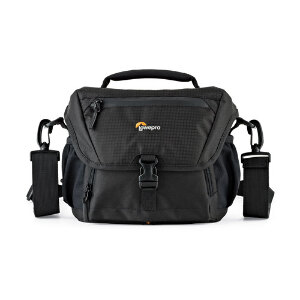 Lowepro Nova 160 AW II Shoulder Bag