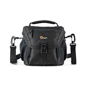 Lowepro Nova 140 AW II Shoulder Bag
