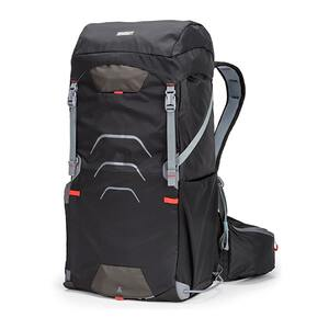 Mind Shift UltraLight Dual 25L Backpack