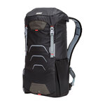 Mind Shift UltraLight 16L Sprint Backpack