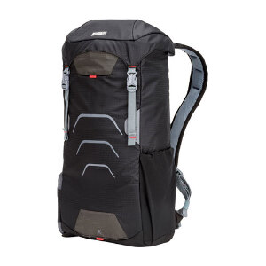 Mind Shift UltraLight Sprint 16L Backpack