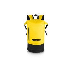 Nikon Waterproof Backpack