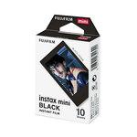 Fujifilm Instax Mini Film with Coloured Frame