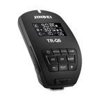 Jinbei TR-Q6S Bluetooth TTL HSS Flash Trigger