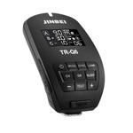 Jinbei TR-Q6S Bluetooth TTL HSS Flash Trigger