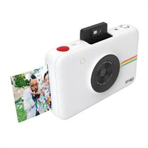 Polaroid Snap Instant Digital Camera Ex-Demo
