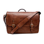 Ona Union Leather Camera Bag