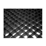 Jinbei 60x90 Bowens Grid