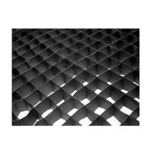Jinbei Grid for 60x90cm Quick Fold Umbrella Soft Box