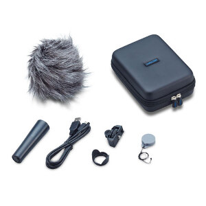 Zoom APQ-2N Accessory Pack for Q2n