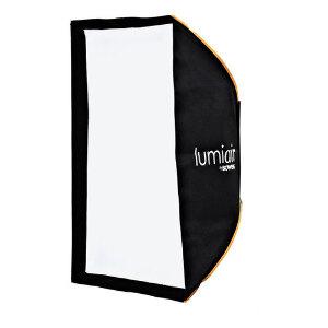 Bowens Lumiair Softbox – 60 x 80cm