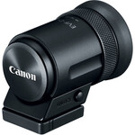 Canon EVF-DC2 Electronic Viewfinder