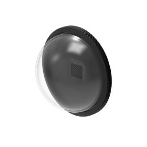 PolarPro FiftyFifty - Over/Under Dome for GoPro Hero5 Black