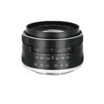 Voking 50mm F/2 Lens