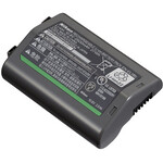 Nikon EN-EL18b Rechargeable Li-Ion Battery