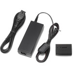 Canon ACKE17 AC Adapter
