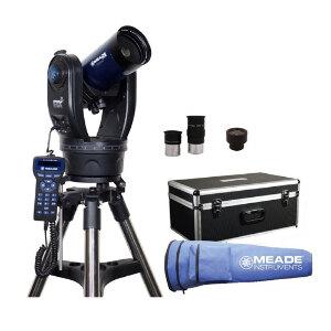 Meade ETX90 Observer Maksutov-Cassegrain Telescope