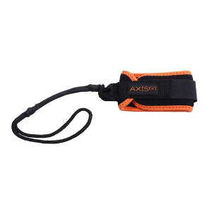 AquaTech AxisGO Sports Leash