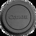 Canon Rear Cap for Canon Extenders - EII