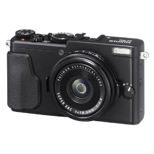 Fujifilm X70 - ExDemo