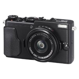 Fujifilm X70 Ex-Demo
