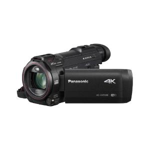 Panasonic HC-VXF990 Ex-Demo