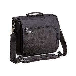 Think Tank SubUrban Disguise 30 Shoulder Bag