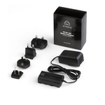 Atomos AC Power Adapter