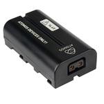 Atomos D-Tap Battery Adapter