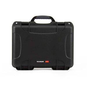 Nanuk 910 Hard Case with Foam