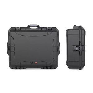 Nanuk 945 Hard Case – No Foam