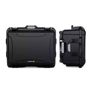 Nanuk 950 Hard Case with Foam