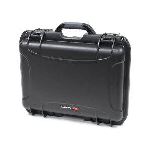 Nanuk 930 Hard Case with Foam