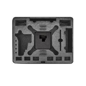 Nanuk 945 Foam Insert – DJI Phantom