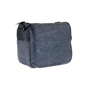 Think Tank Retrospective 5 Shoulder Bag - Blue Slate