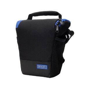Benro Element Z20 Top Loader Bag