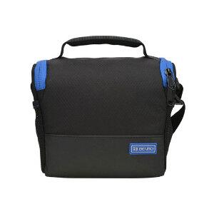 Benro Element S20 Shoulder Bag