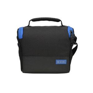 Benro Element S10 Shoulder Bag