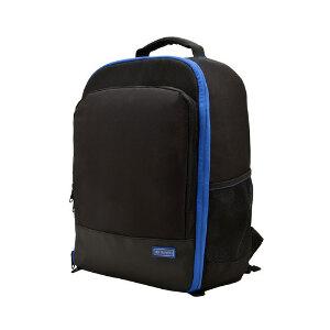 Benro Element B200 Backpack