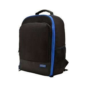 Benro Element B200 Backpack