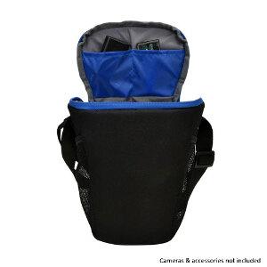 Benro Element Z10 Top Loader Bag