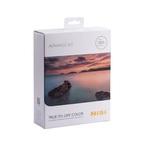 Nisi 150mm Advanced Filter Kit