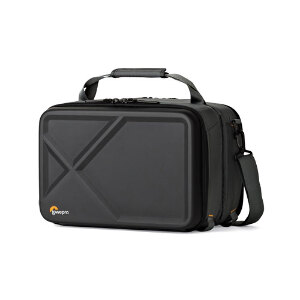Lowepro Quadguard Dual-Case Kit